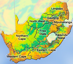 South_Africas_nine_provinces