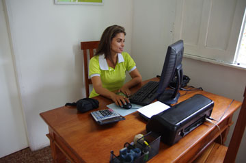 Vanessa-the-clinic-administrator
